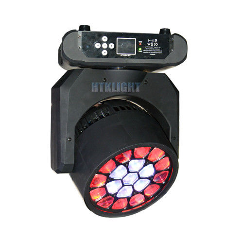 Professional Show Lighting Mini Led Moving Head