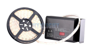 150W RGB Constant Voltage DMX LED Controller / LED Strip Light Driver درایور